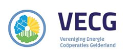 logo-vecg